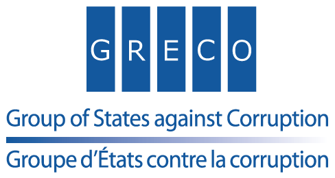 GRECO_logo