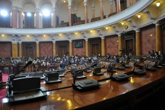Serbia_parliament