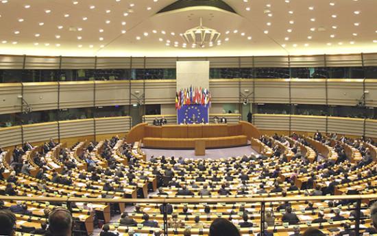 European-Parliament-1