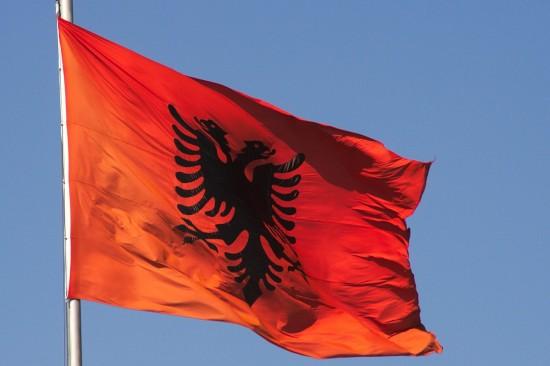 albania-flag www.occrp.org
