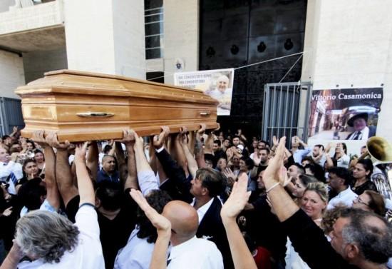 vittorio-casamonica-funeral