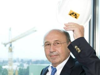 Dietmar Aluta helmet 320x240