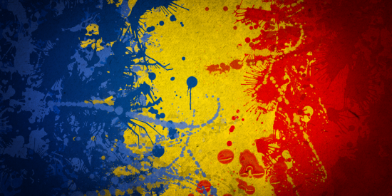 cropped-romania_flag_art