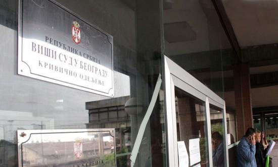 Visi-sud-Beograd