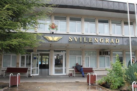 Svilengrad_PD_2011_099