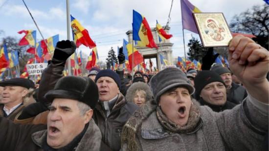 moldovanewrally24janepa
