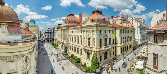 what-to-do-bucharest