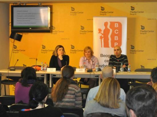 Anticorruption report press conference 640x480