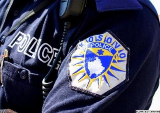 Kosovo-policija02