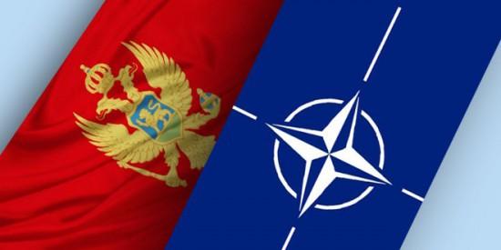 Montenegro-NATO
