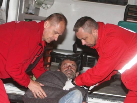 Tuzla Kvarc Anadolu End Strike 640