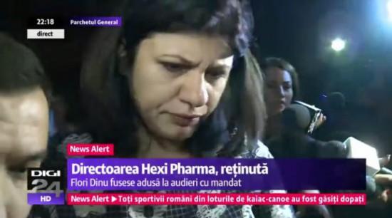 Flori-Dinu-Hexi-Pharma-GM-arrested-696x387