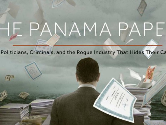 panama papers 640x480