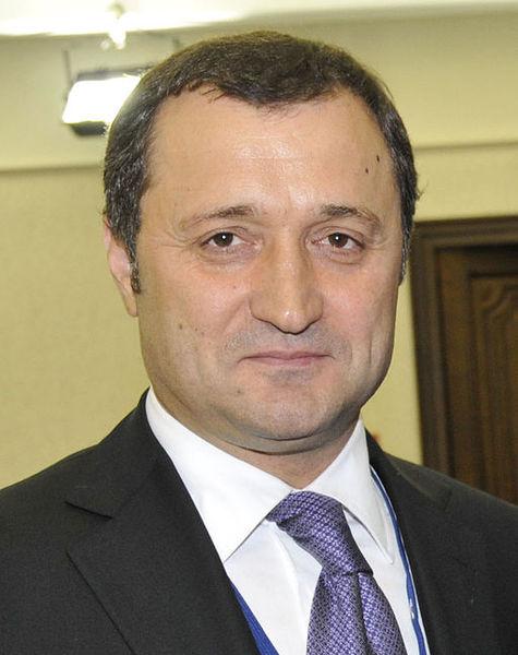 Vlad_Filat_2010-09-15