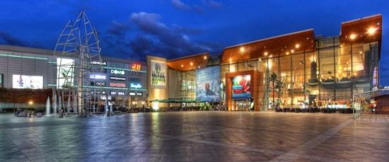 baneasa-shopping-city_article-main-image