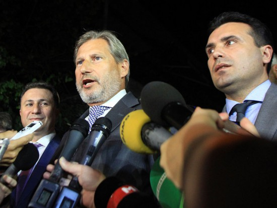 Gruevski Hahn Zaev111 by MIA