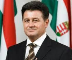 Laszlo Hungary