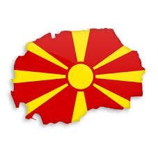 Macedoniaa