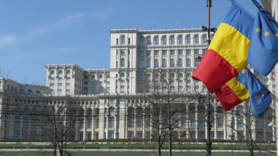 rumanian_parliament._bucarest_2008