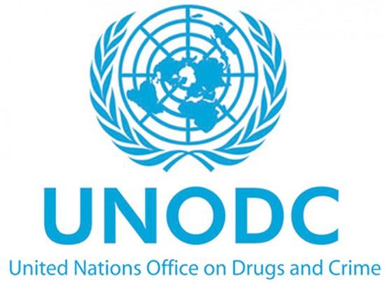 UNODC1
