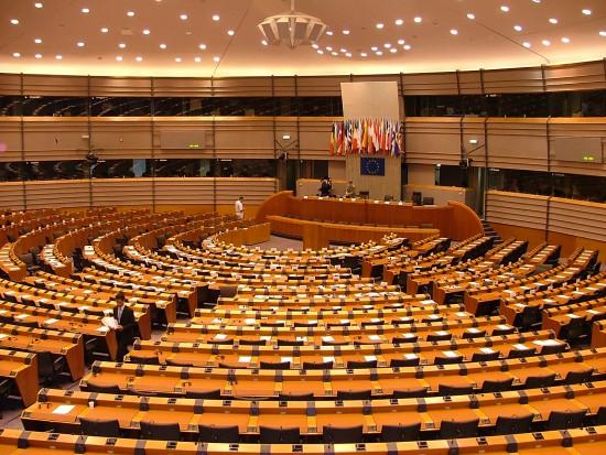 2007_07_16_parlament_europejski_bruksela_26