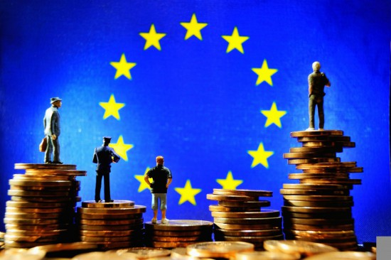 eu-tax-evasion-154055656-1024x681