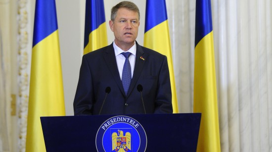 iohannis-pag-71