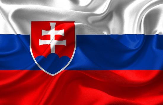 slov_flag-1488003_960_720