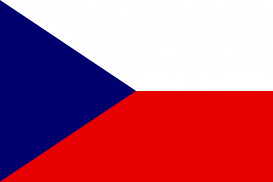 czech-26900_960_720