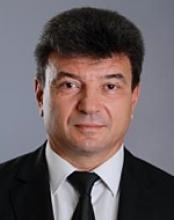 zhivkoivanovmartinov