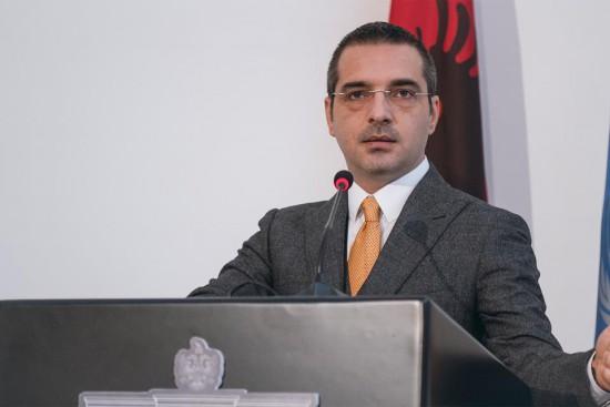 Saimir-Tahiri