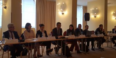 IDLO-Montenegro-RegionalForum-1