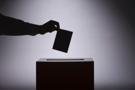 ballot-box-voting-election-photo-generic