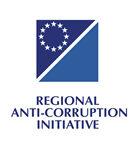 32nd RAI Steering Group Meeting – October 21st, 2020 held via teleconference