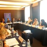 25th RAI Steering Group Meeting – 12 June 2017, Sofia, Bulgaria